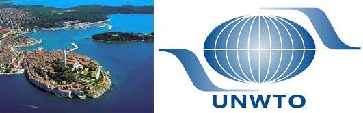 FEDETUR presente en la 15ª Reunión del Comité Mundial de Ética del Turismo